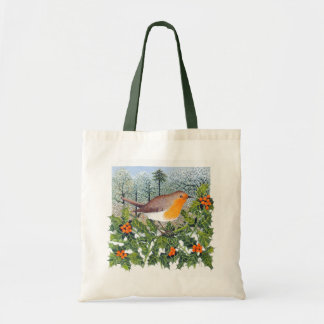 Berrying Tote Bag