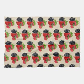 berrys towel
