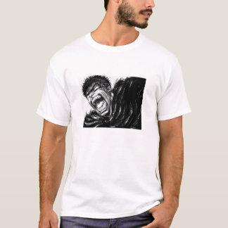 Berserk T-Shirt