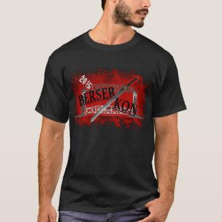 Berserkon Sample1 T-Shirt