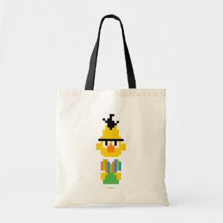 Bert Pixel Art