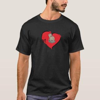 bert T-Shirt