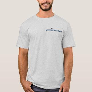 Bertram Fleet T-Shirt