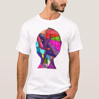 Bertrand - Sierra K T-Shirt