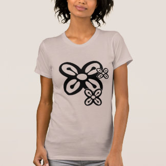 Bese Saka T-Shirt