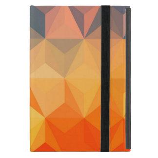 Besio iPad 2/3/4/Mini/Air Case
