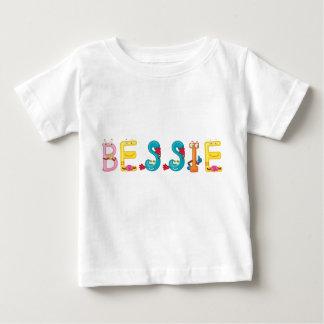 Bessie Baby T-Shirt