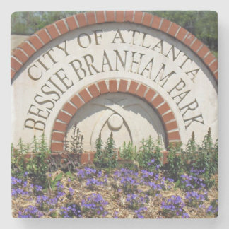 Bessie Branham Park,Kirkwood, Atlanta Coaster