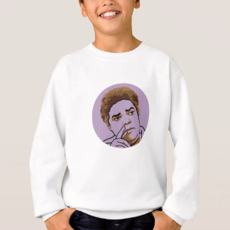Bessie Head Sweatshirt