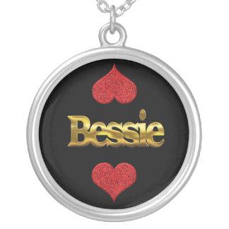 Bessie necklace