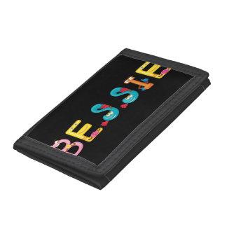 Bessie wallet