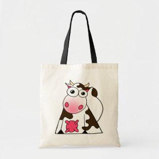 Bessy Tote Bag