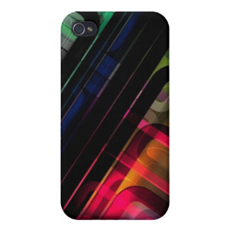 best-abstract-widescreen-wallpaper iPhone 4 cover