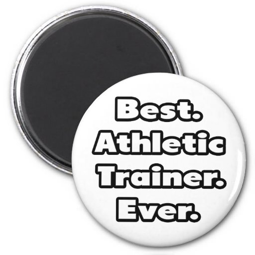 Athletic Training re paper