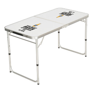 Best Beer is brewed in April Z86r8 Pong Table