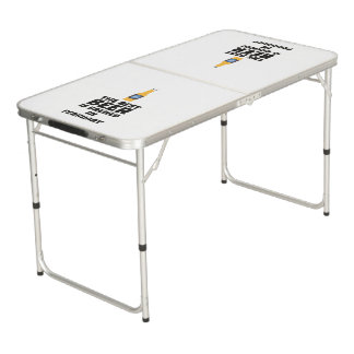 Best Beer is brewed in February Z4i8g Beer Pong Table