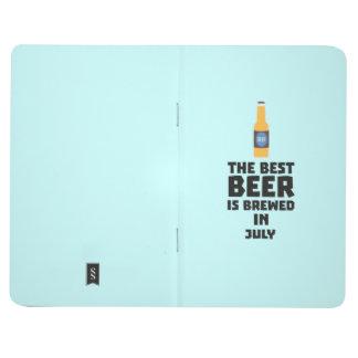 Best Beer is brewed in July Z4kf3 Journal