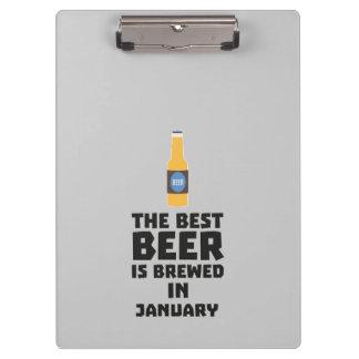 Best Beer is brewed in May Z96o7 Clipboard