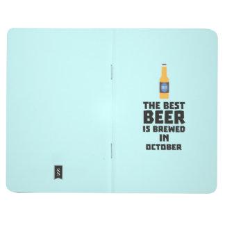 Best Beer is brewed in October Z5k5z Journal