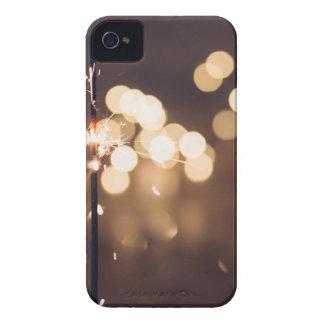 Best Birthday Gift iPhone 4 Case