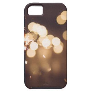 Best Birthday Gift iPhone 5 Case