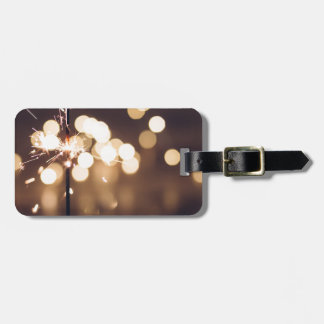 Best Birthday Gift Luggage Tag