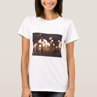 Best Birthday Gift T-Shirt