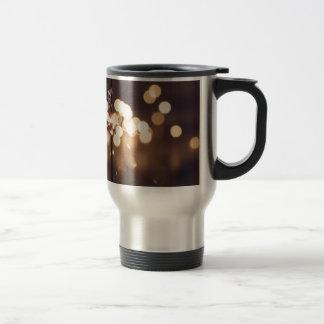 Best Birthday Gift Travel Mug