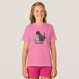 Best Buddies T-Shirt