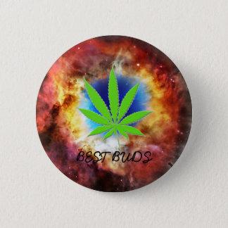 BEST BUDS WEED Button