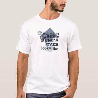 Best Bumpa Ever T-Shirt