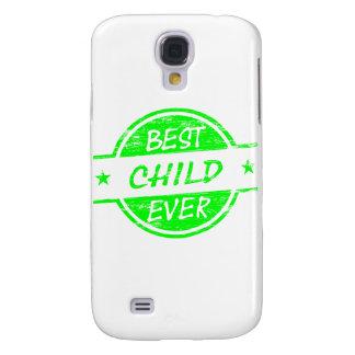 Best Child Ever Green