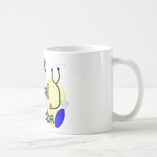 Best Clinical Instructor Nursing Gifts Mugs