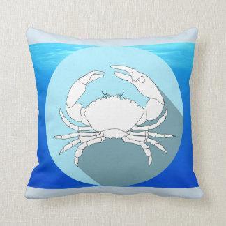 Best Crab pillow, Crab pillows