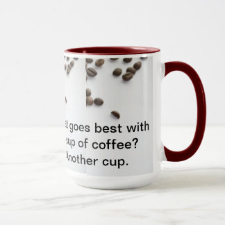 best cup is one with sayings