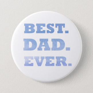 Best Dad Ever Pin