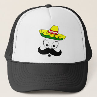 best dad hat father's day gift idea best father