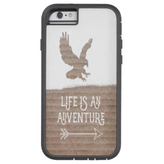 Best Designer Phone Cases Usa Eagle Man Cool