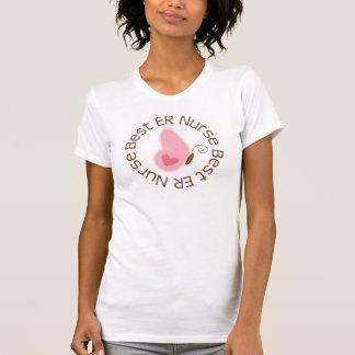 Best ER Nurse Tshirts