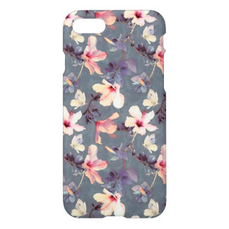 Best Flower Case
