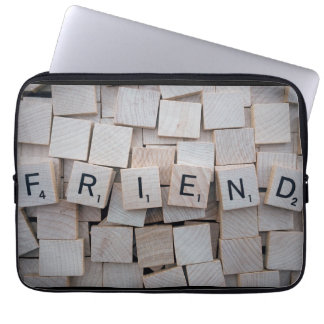 BEST FRIEND  DEVICE - CASES