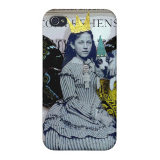 Best Friend iPhone 4 Glossy Hard Case Cover For iPhone 4