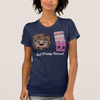 Best Friends Forever! T-Shirt