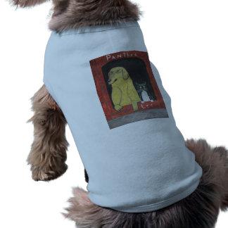 Best Friends Pet T-shirt
