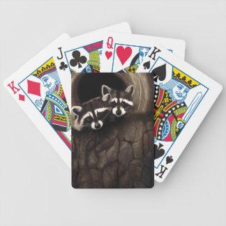Best Friends Poker Deck
