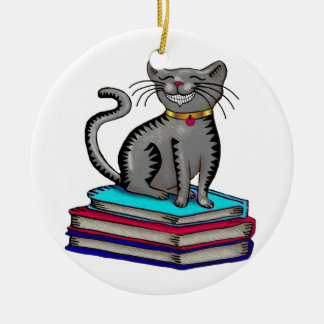 Best Friends san Quote Ornament