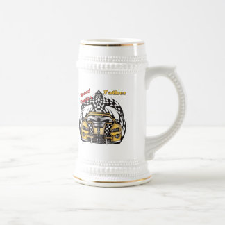 Best Gifts For Fathers Day 18 Oz Beer Stein