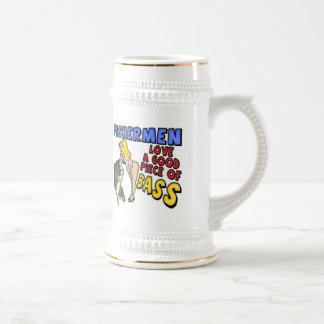 Best Gifts For Fathers Day Beer Steins