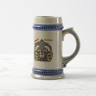 Best Gifts For Fathers Day Coffee Mugs