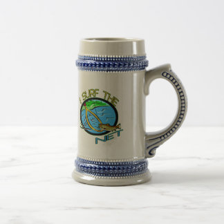Best Gifts For Fathers Day Mugs